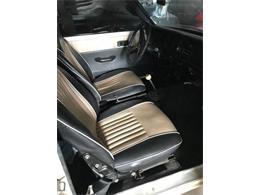 Picture of '71 Toyota Corolla - $8,495.00 Offered by Classic Car Deals - PI7X
