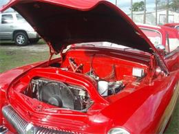 Picture of 1949 Convertible - PJB9
