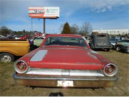 Picture of '63 Galaxie 500 - PJC7