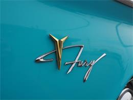 Picture of '61 Fury - PJDS