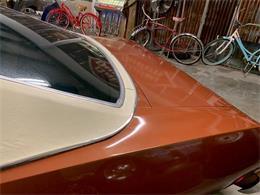 Picture of '74 Malibu Classic located in Oregon - $6,500.00 Offered by Cool Classic Rides LLC - PJDU