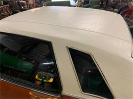 Picture of '74 Chevrolet Malibu Classic located in Redmond Oregon Offered by Cool Classic Rides LLC - PJDU
