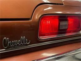 Picture of 1974 Chevrolet Malibu Classic located in Oregon - $6,500.00 Offered by Cool Classic Rides LLC - PJDU