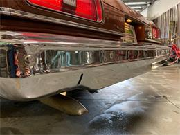 Picture of '74 Chevrolet Malibu Classic Offered by Cool Classic Rides LLC - PJDU