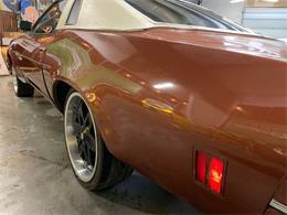 Picture of '74 Malibu Classic - $6,500.00 Offered by Cool Classic Rides LLC - PJDU