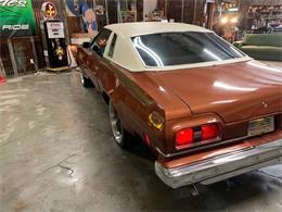 Picture of '74 Chevrolet Malibu Classic - PJDU