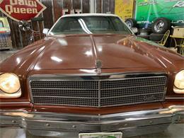 Picture of 1974 Malibu Classic located in Redmond Oregon - $6,500.00 - PJDU