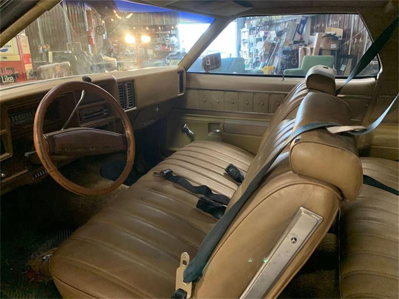 Large Picture of '74 Malibu Classic located in Redmond Oregon - $6,500.00 - PJDU