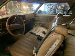 Picture of 1974 Chevrolet Malibu Classic - $6,500.00 - PJDU