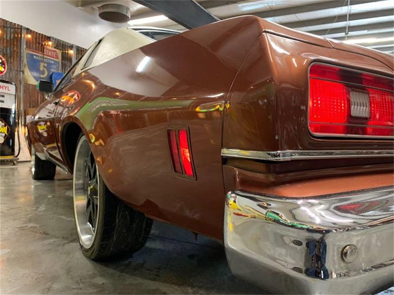 Large Picture of '74 Malibu Classic located in Redmond Oregon - $6,500.00 Offered by Cool Classic Rides LLC - PJDU