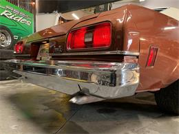 Picture of 1974 Chevrolet Malibu Classic - $6,500.00 Offered by Cool Classic Rides LLC - PJDU