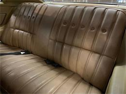 Picture of 1974 Chevrolet Malibu Classic located in Redmond Oregon - $6,500.00 - PJDU