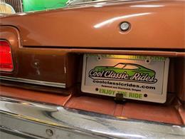 Picture of 1974 Chevrolet Malibu Classic located in Redmond Oregon - PJDU