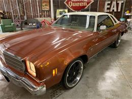 Picture of 1974 Malibu Classic located in Oregon - $6,500.00 Offered by Cool Classic Rides LLC - PJDU
