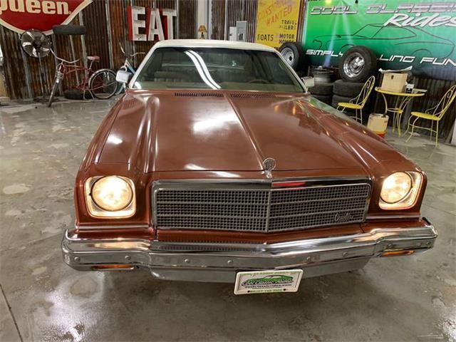Picture of '74 Malibu Classic - PJDU