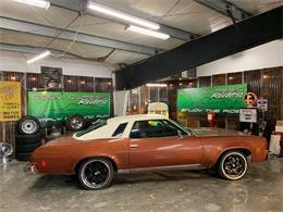 Picture of 1974 Chevrolet Malibu Classic - PJDU