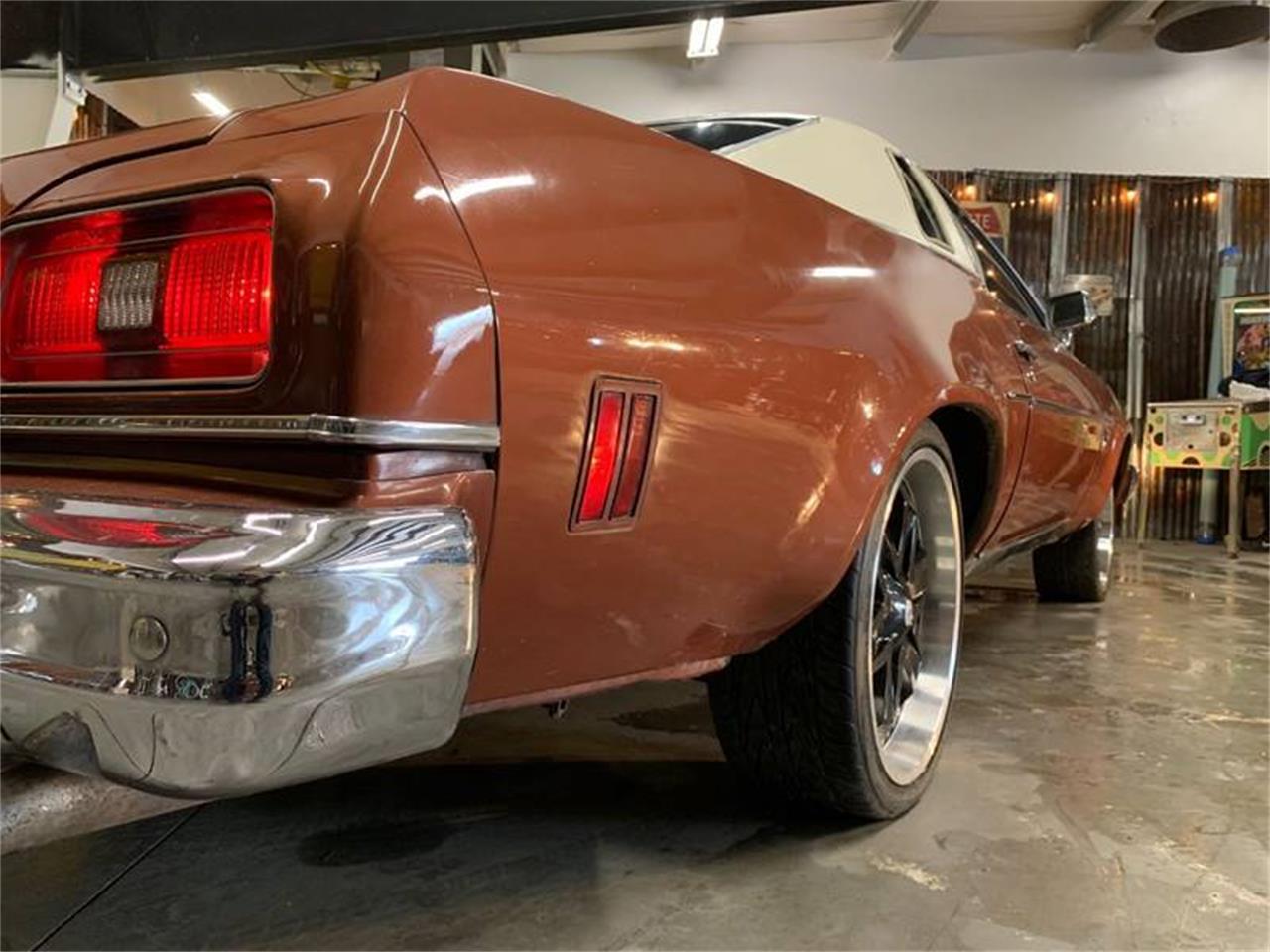 Large Picture of '74 Malibu Classic - PJDU