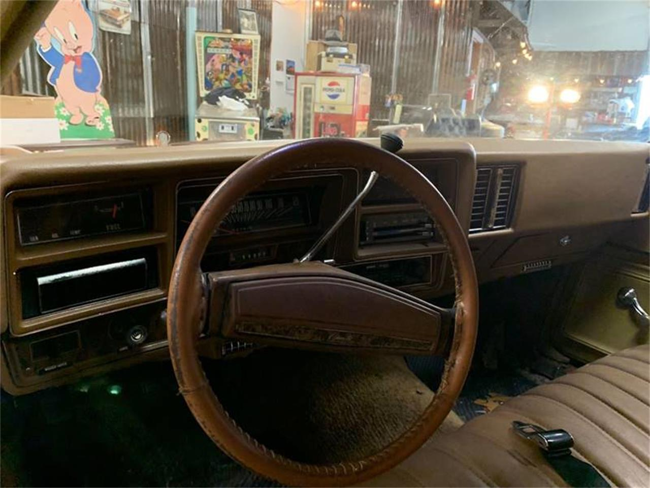 Large Picture of 1974 Chevrolet Malibu Classic located in Oregon Offered by Cool Classic Rides LLC - PJDU