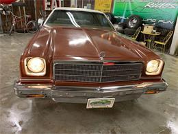 Picture of '74 Chevrolet Malibu Classic - $6,500.00 - PJDU