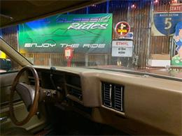 Picture of '74 Chevrolet Malibu Classic located in Oregon - $6,500.00 Offered by Cool Classic Rides LLC - PJDU