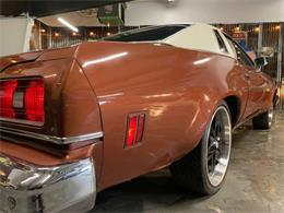 Picture of '74 Malibu Classic - $6,500.00 - PJDU