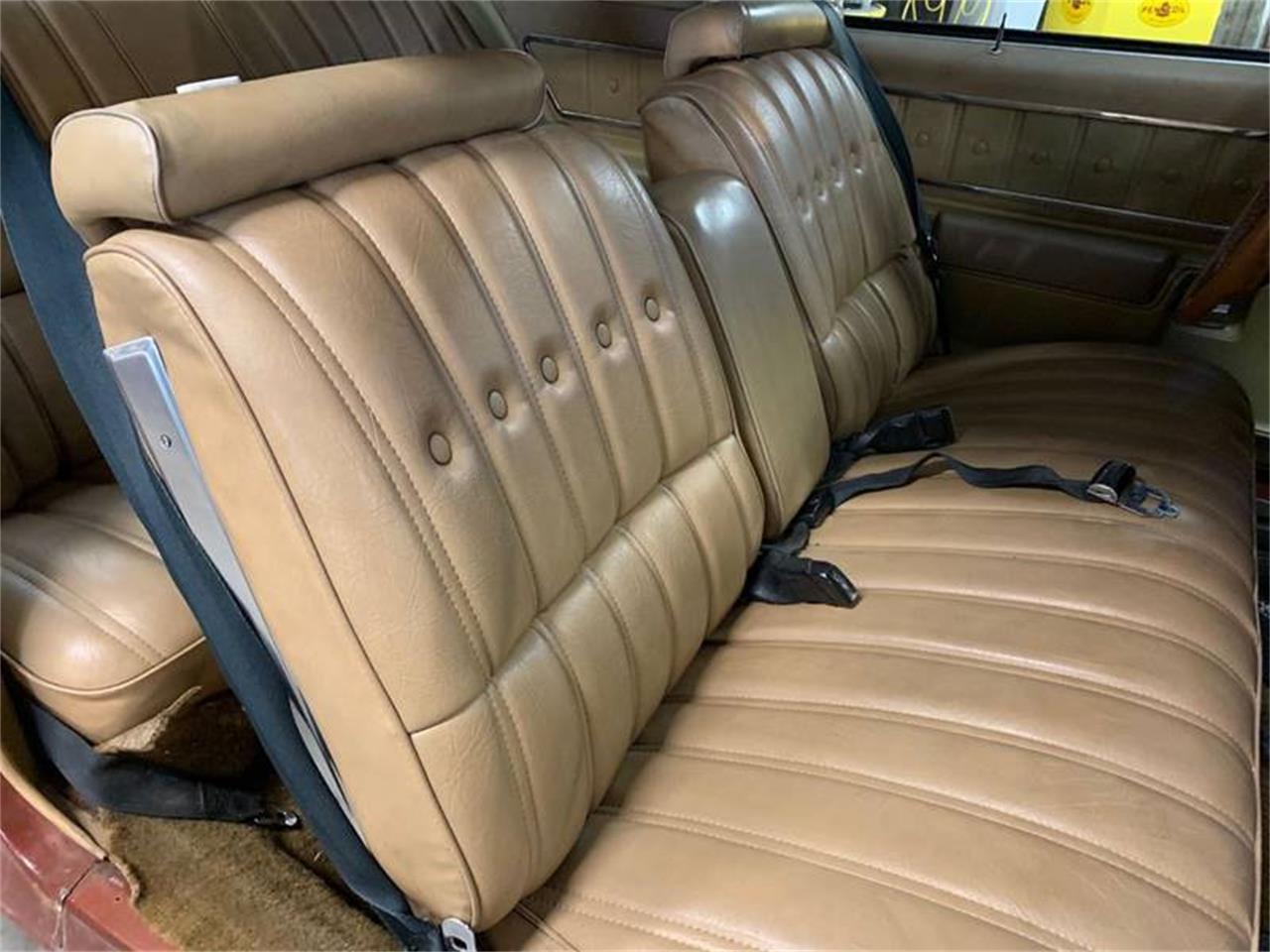 Large Picture of '74 Malibu Classic located in Oregon - $6,500.00 - PJDU
