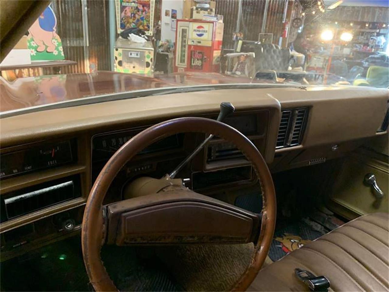 Large Picture of 1974 Malibu Classic - $6,500.00 Offered by Cool Classic Rides LLC - PJDU