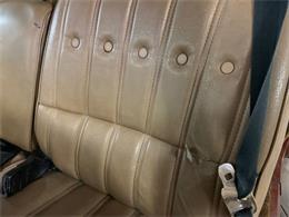 Picture of '74 Malibu Classic Offered by Cool Classic Rides LLC - PJDU