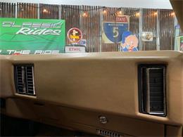 Picture of 1974 Chevrolet Malibu Classic located in Oregon - PJDU