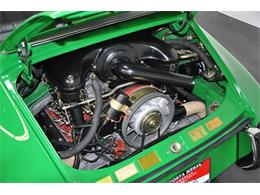 Picture of '70 911S located in Costa Mesa California Offered by European Collectibles - PJED