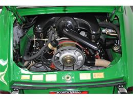 Picture of 1970 Porsche 911S located in Costa Mesa California Offered by European Collectibles - PJED