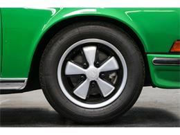 Picture of '70 Porsche 911S Offered by European Collectibles - PJED