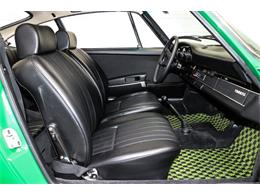 Picture of Classic 1970 Porsche 911S located in California - PJED