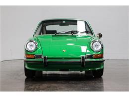 Picture of '70 Porsche 911S located in Costa Mesa California - PJED