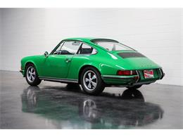 Picture of Classic '70 911S - PJED