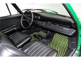 Picture of Classic 1970 Porsche 911S located in Costa Mesa California - $214,950.00 - PJED