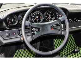 Picture of Classic '70 Porsche 911S located in California Offered by European Collectibles - PJED