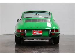 Picture of '70 Porsche 911S located in Costa Mesa California Offered by European Collectibles - PJED