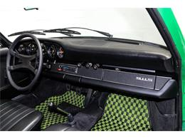 Picture of Classic 1970 911S located in Costa Mesa California Offered by European Collectibles - PJED
