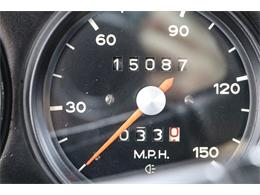 Picture of Classic '70 Porsche 911S located in Costa Mesa California - PJED