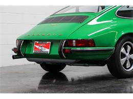 Picture of Classic 1970 911S - PJED