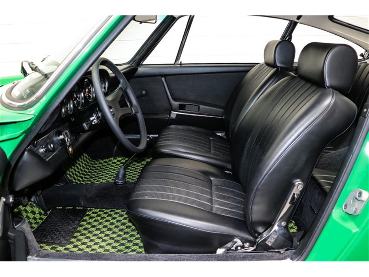 Large Picture of '70 Porsche 911S Offered by European Collectibles - PJED
