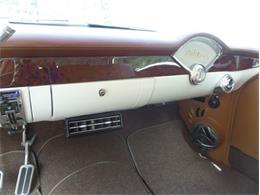 Picture of '55 Bel Air - PJEL