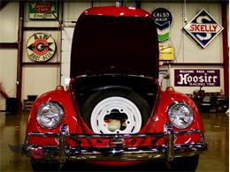 Picture of '67 Beetle - PJEX