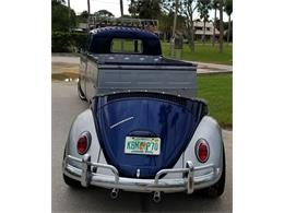 Picture of Classic 1963 Double Cab located in Florida - $68,000.00 Offered by a Private Seller - PJFH