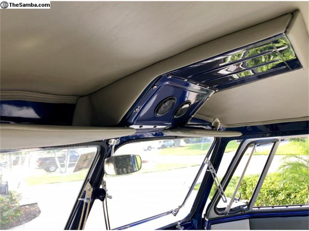 Large Picture of 1963 Double Cab Offered by a Private Seller - PJFH