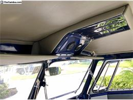 Picture of 1963 Volkswagen Double Cab - $68,000.00 Offered by a Private Seller - PJFH