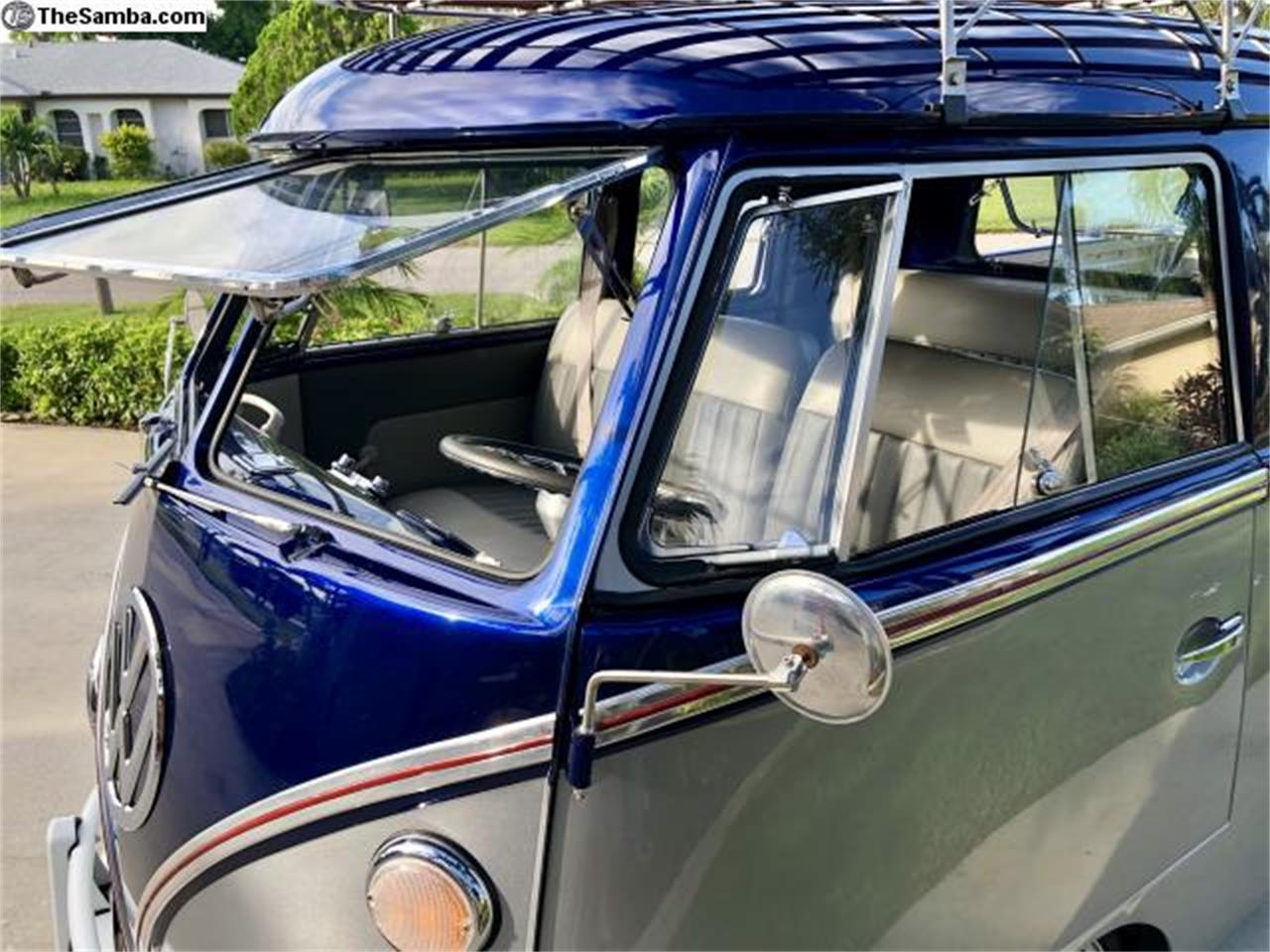 Large Picture of Classic '63 Double Cab - PJFH