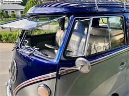 Picture of Classic '63 Double Cab located in Florida - PJFH