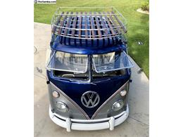 Picture of 1963 Double Cab located in Ormond Beach Florida - $68,000.00 Offered by a Private Seller - PJFH